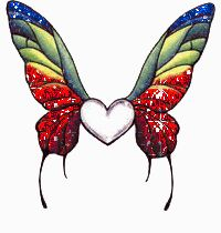 animated gif butterflies images glitter 39.gif -  album gallery,animated gif butterflies images glitter,gif blog,images friends,facebook sha...