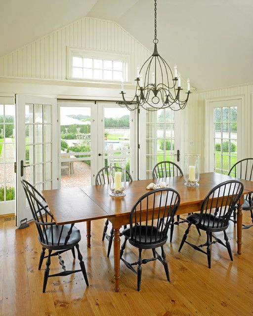 Best 25 cheap chandelier ideas on pinterest for Inexpensive chandeliers for dining room