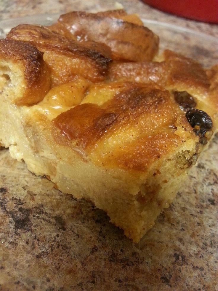 como hacer budin de pan cocina criolla y algo m225s