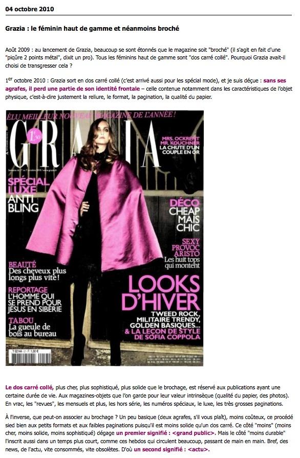 http://pantone.20minutes-blogs.fr/archive/2010/10/04/grazia-le-feminin-haut-de-gamme-et-neanmoins-broche.html