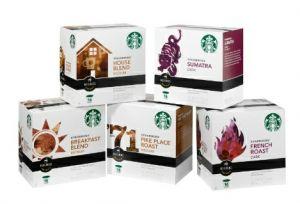 FREE Starbucks K-cup Packs Samples from TargetCoffe Kcup, Starbucks K Cups, Starbuckskcup Bogo, K Cups Pack, Starbucks Kcup, Kcup Buy, Free Samples, Free Starbucks, Kcup Pack