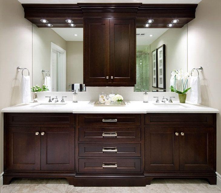 Bathroom And Kitchen Remodel Set: 93 Best Carrington Images On Pinterest