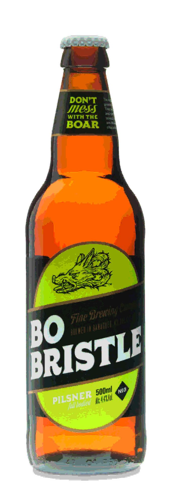 17++ Top craft beers ireland info