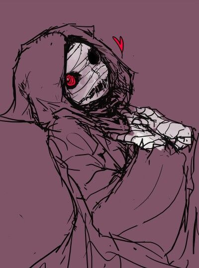 96 best Eto images on Pinterest | Anime art, Drawings and Manga anime