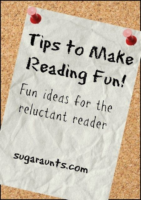 what makes a novel to be enjoyable or boring to a reader Those boring industry topics don't have to be snoozeworthy 10 ways to make your content more fun to read 1) it also makes your reader realize that behind that stuffy industry concept is a real person who's writing it.