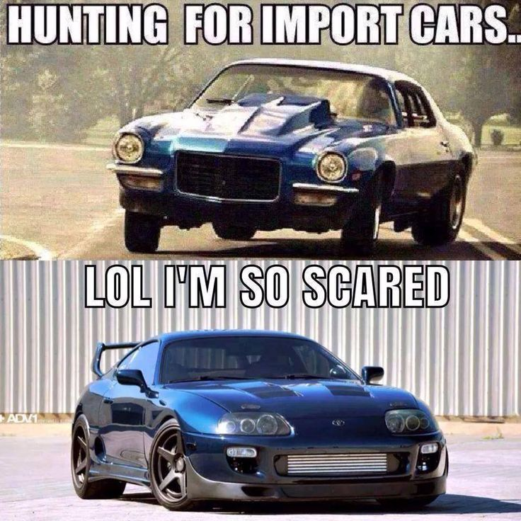 Best Toyota Images On Pinterest Toyota Supra Dream Cars And