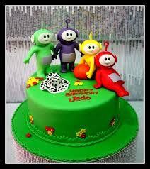 Lucys Divine Cakes Facebook