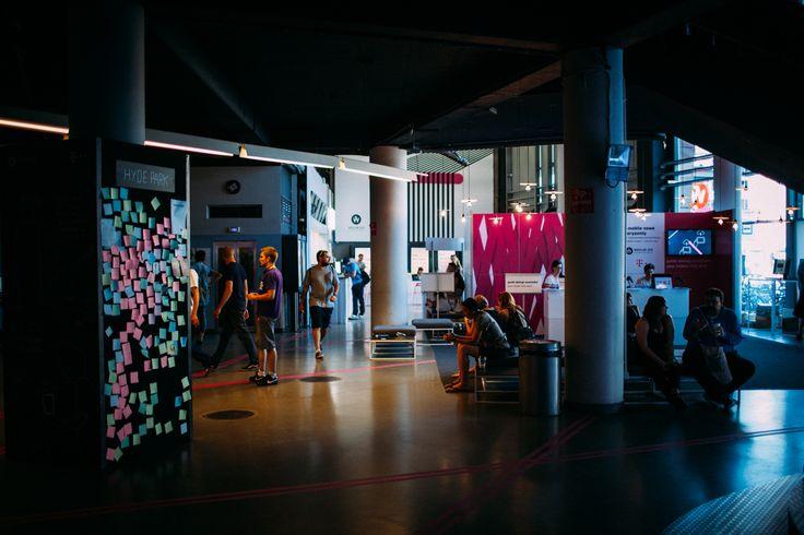 #TNH2014 #tmobile #tmobilepl #nowehoryzonty #festiwal #kino #wrocław #film #kinonowehoryzonty #wroclove