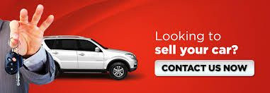 We buy cars for cash from 2000 onward and you can simply fill out the form below for a fast quotation. Get cash for cars in Wellington and throughout New Zealand with one simple click! Get Fast Cash For Your Car By Getting a Quote Or Just Call Us : 0800 735 569.