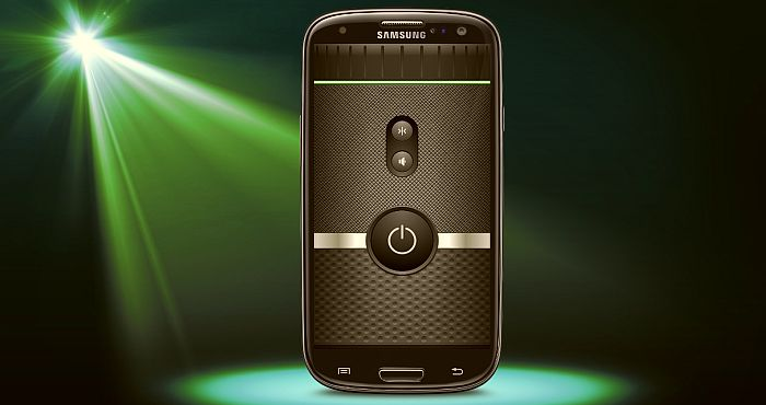 Best Flashlight Apps for Android Users - http://www.flashlightdownload.com/best-flashlight-apps-for-android-users