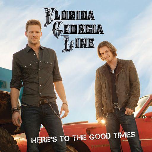 Florida Georgia Line - Cruise - YouTube