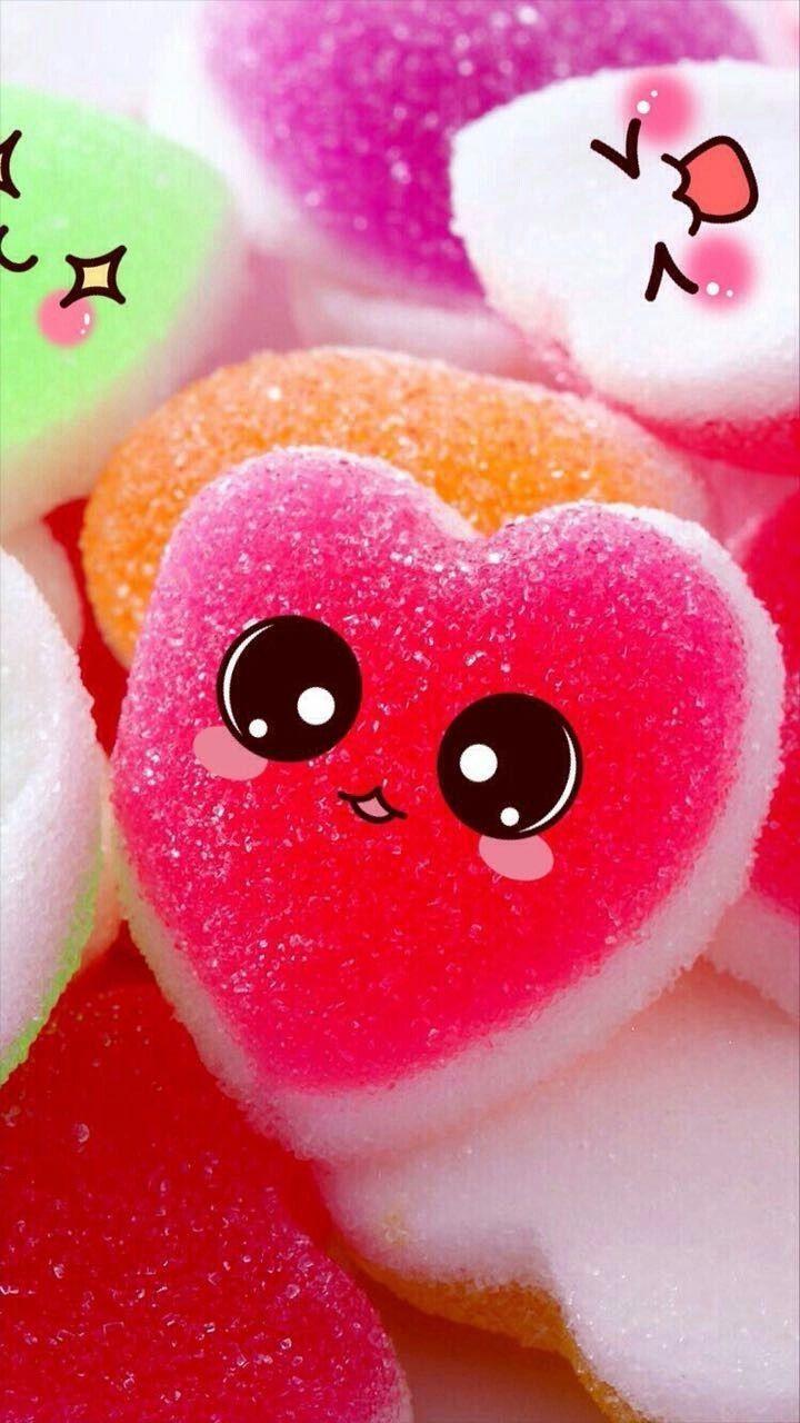 Cute Smile Hd Wallpapers Cute Emoji Wallpaper Wallpaper Iphone Cute Cute Wallpapers