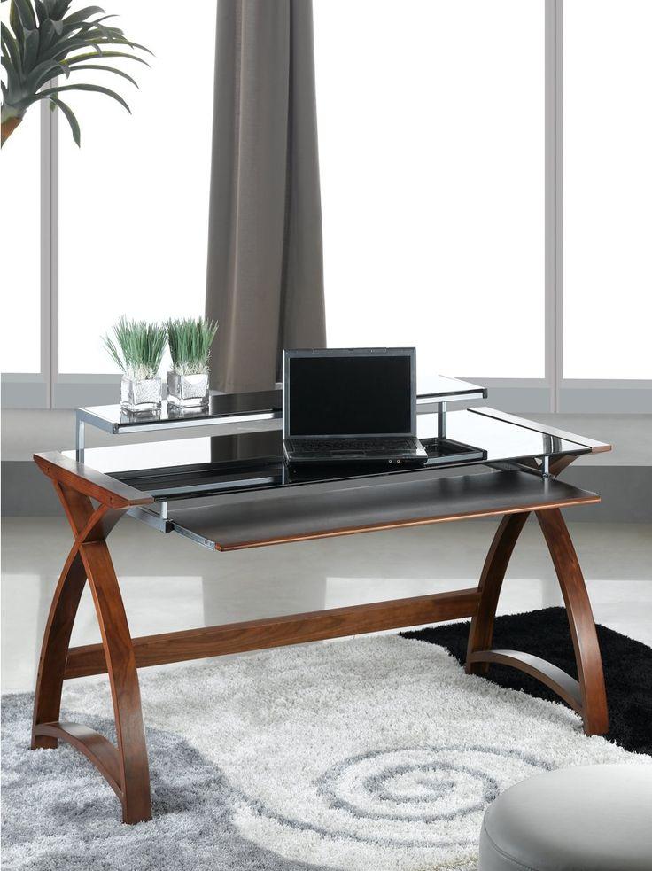 Jual PC201 DESK WB 900 Computer Desks