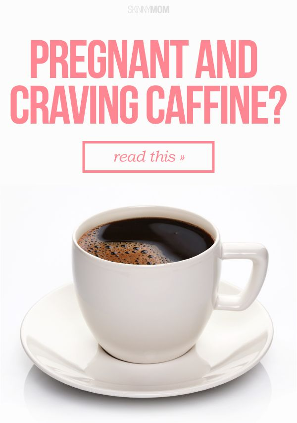 Cutting caffeine is hard- check out these natural energy sources!
