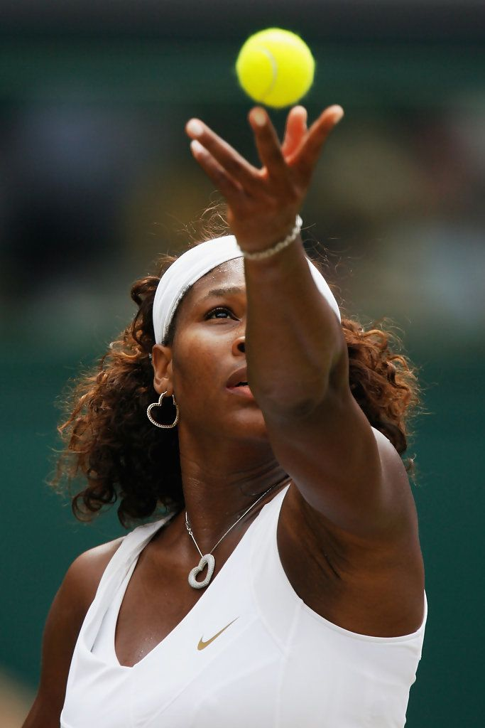 1000+ images about Serena Williams on Pinterest | Brisbane ...