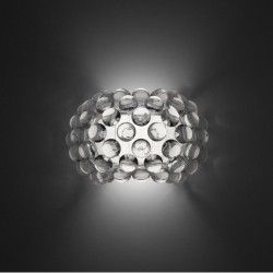 foscarini caboche deckenleuchte meisten images oder bbdbeeaeeefafcd wall lamps wall lights