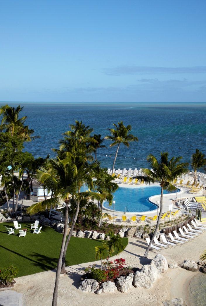 1000 images about postcard inn beach resort marina. Black Bedroom Furniture Sets. Home Design Ideas