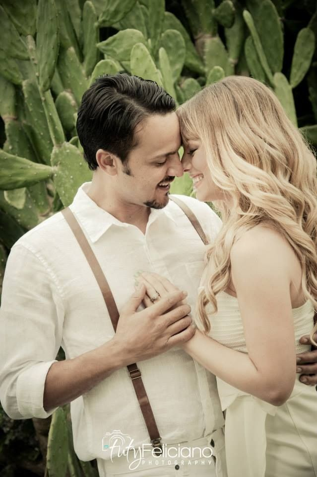 7 best images about engagement photos by tuty feliciano for Bodas jardin botanico caguas