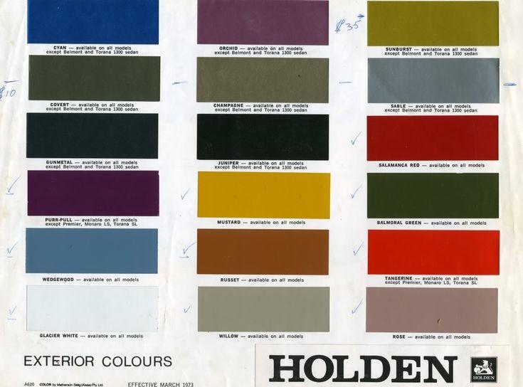 Colourchart-1973Mar.jpg (1024×758)
