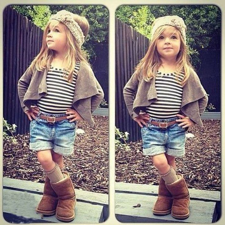 Find More Clothing Sets Information about Baby Meisjes Kleding 3pc Toddler Kids Baby Girls Cardigan Coat+Shirt+Denim Shorts Pants Set Clothing Costume For Kids,High Quality costume superman,China costume grape Suppliers, Cheap clothing embellishment from Its me on Aliexpress.com