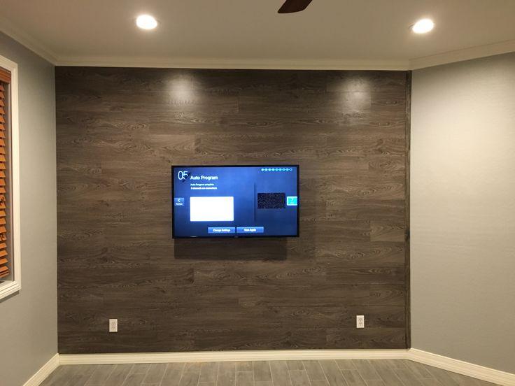 1000 Ideas About Tv Wall Mount Installation On Pinterest