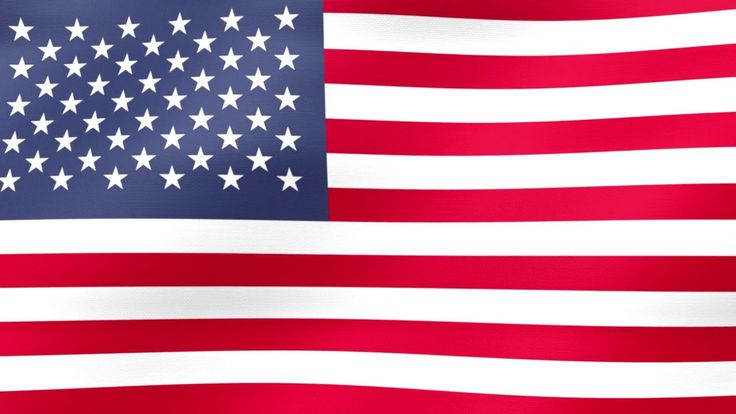 National Anthem of USA (เพลงชาติสหรัฐอเมริกา) Version 1