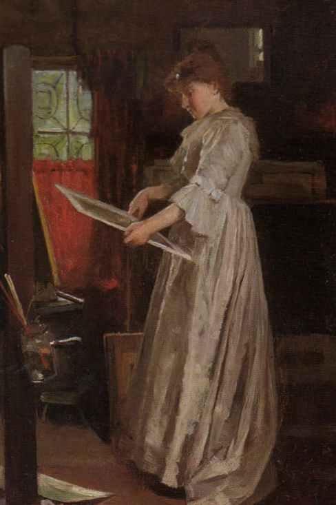 Les 179 meilleures images du tableau smith sur pinterest for Artiste peintre anglais