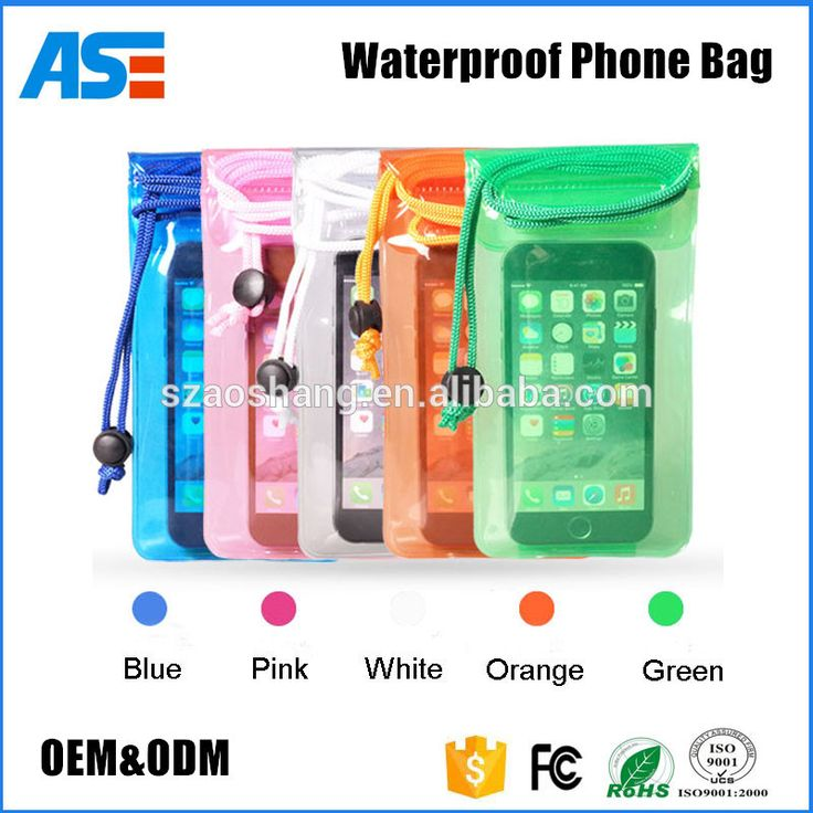 Check out this product on Alibaba.com App:Cheapest wholesale waterproof phone bag for promotion mobile phone arm bag https://m.alibaba.com/mAFZjy