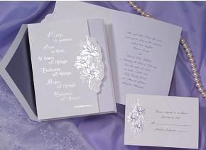 wording for christian wedding invitation - Christian Wedding Invitation Wording