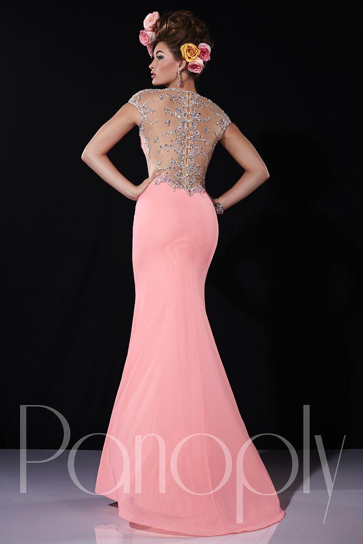 Dorable Jasz Prom Dresses Ideas - Colección de Vestidos de Boda ...