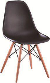 Krzesła (2) - meble.pl