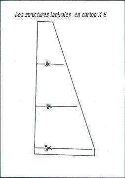les+structures.jpg (253×360)