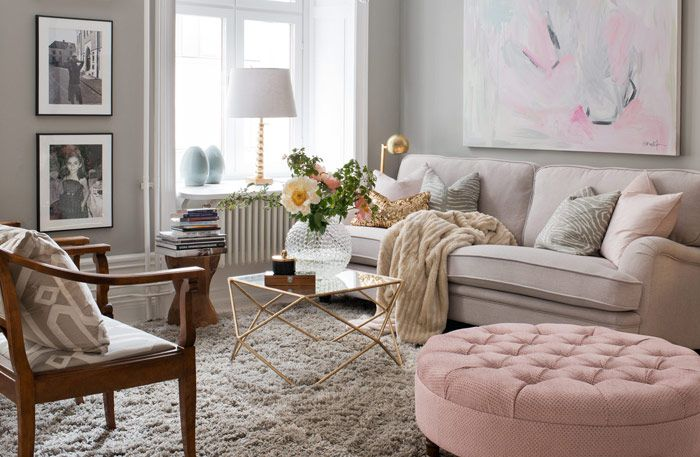 17 Best Images About Apartment Inspo Boho Glam On