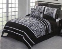 Queen Bedding Set