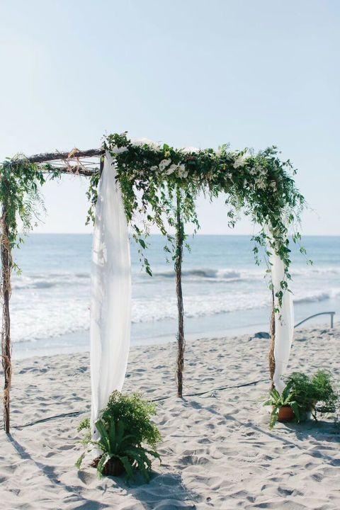 867 besten T&C Real Weddings Bilder auf Pinterest