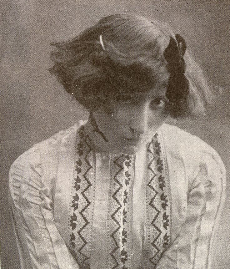 "colette sidonie gabrielle the hand Colette sidonie-gabrielle the hand the hand by sidonie-gabrielle colette when it comes to marriage and what it stands for, the short story ""the hand"" written by."