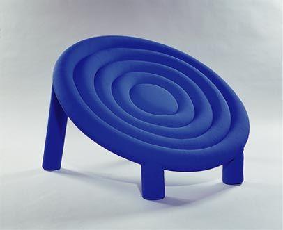 Ioio - fauteuil | via.fr