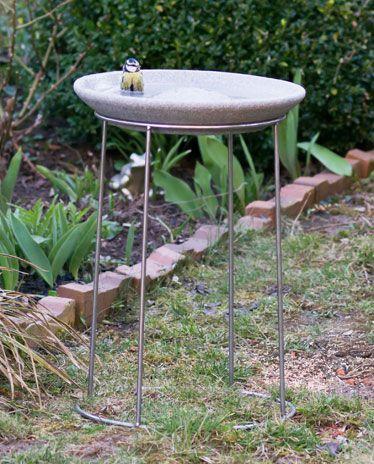 meer dan 1000 idee n over keramische vogels op pinterest klei vogels keramiek en klei projecten. Black Bedroom Furniture Sets. Home Design Ideas
