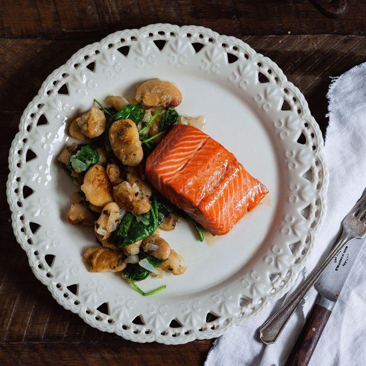 Les 563 meilleures images propos de cuisine entr es et for Plat pour recevoir amis