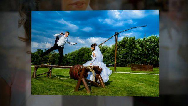 Csilla és Tamás esküvője, #eskuvo, #wedding,  #video, http://www.digilab.hu