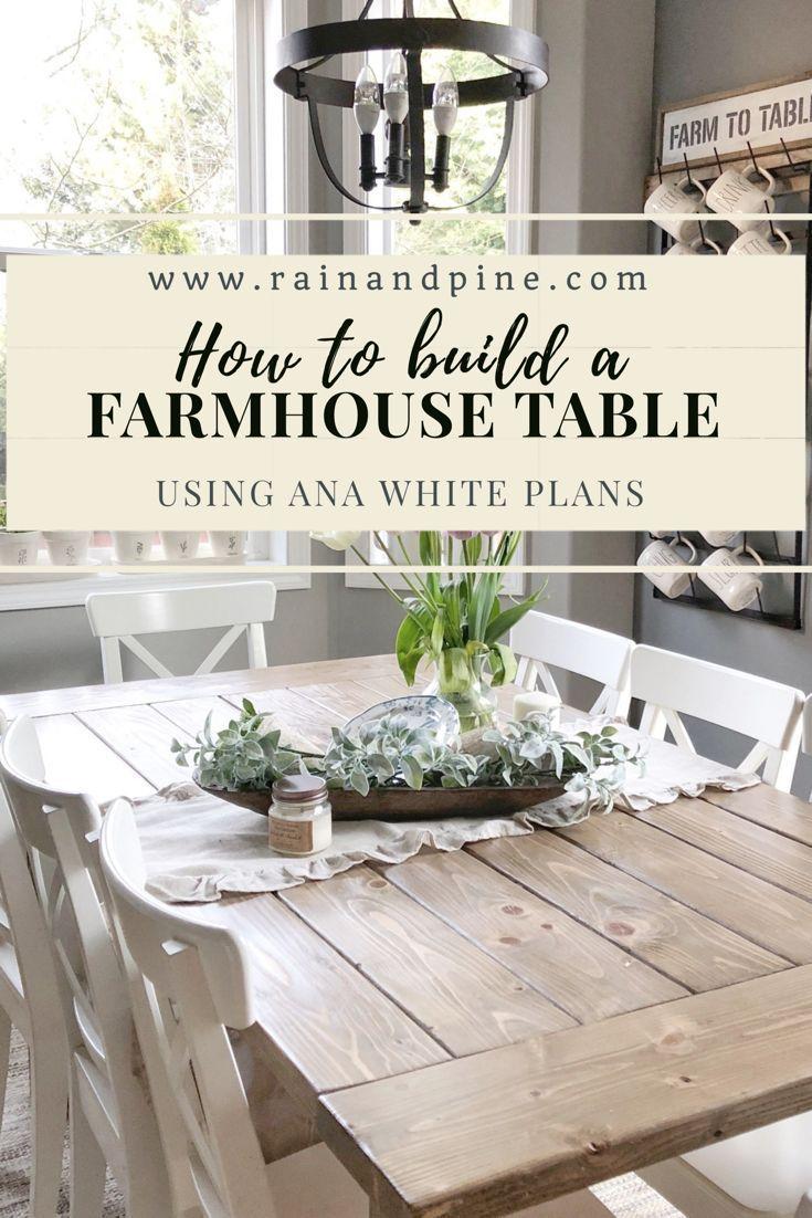 32+ Wholesale farmhouse furniture most popular