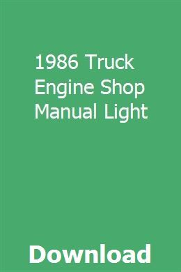 Bentley PDF Workshop and Repair manuals free download ...