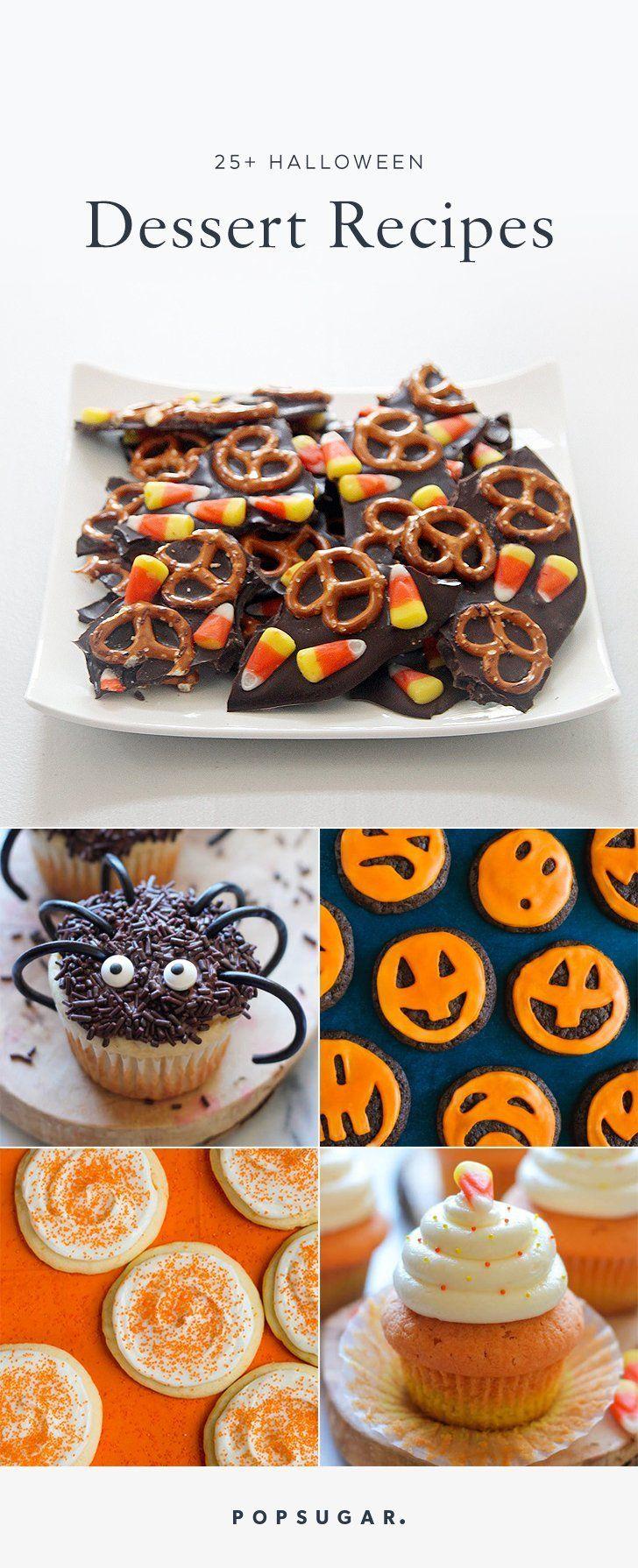 1864 besten Halloween Fun Bilder auf Pinterest   Halloween ideen ...