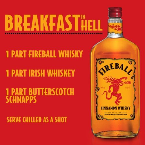 56 Best Images About Great Balls Of Fireball On Pinterest