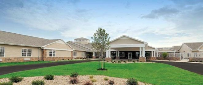 17 Best Images About Assisted Living On Pinterest