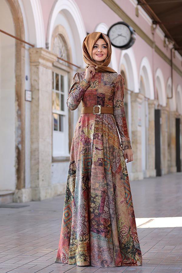 pinar-sems-etnik-percem-elbise-600x900.jpg (600×900)