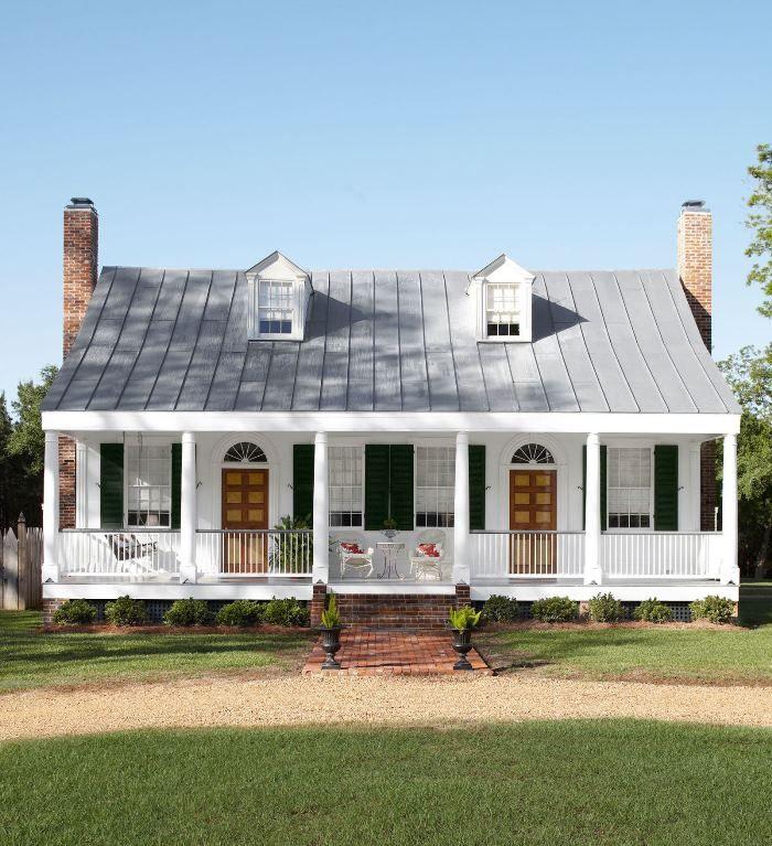 1000 Images About Mississippi On Pinterest Plantation