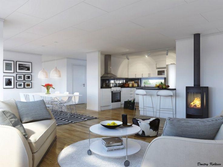 Best 25+ Ikea salle à manger ideas on Pinterest | Table à manger ...