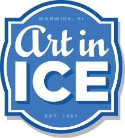More bagged ice. Warwick, RI