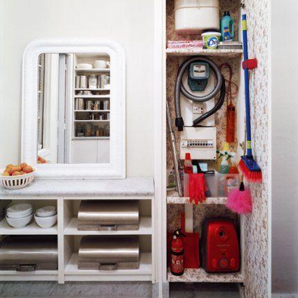 les 25 meilleures id es de la cat gorie compteur lectrique sur pinterest cache tableau. Black Bedroom Furniture Sets. Home Design Ideas